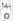 Moulin à eau. Encyclopédie Diderot. © Roger-Viollet