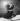 Violette Marsan. Chapeau. Paris, janvier 1938. © Boris Lipnitzki/Roger-Viollet