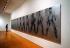 "Andy Warhol (1928-1987). ""Elvis"", 1963. Pittsburgh (Pennsylvanie, Etats-Unis), Musée Andy Warhol, 24 juillet 2007. Photo : Spiegl. © Spiegl / Ullstein Bild / Roger-Viollet"