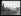 Les ruines de Cambrai (Nord), début août 1919. © Excelsior – L'Equipe/Roger-Viollet