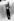 Le prince Albert de Monaco (né en 1958), sur une piste de bobsleigh à Igls (Autriche), 1990. © Ullstein Bild / Roger-Viollet