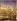 """Paul Signac (1863-1935). """"Square Saint-Pierre et la butte Montmartre"""". Bâle (Suisse), musée des Beaux-Arts. © Roger-Viollet"""