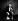"""John Birks """"Dizzy"""" Gillespie, trompettiste de jazz américain. 1960. © Ullstein Bild/Roger-Viollet"""