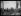 """Guerre d'Espagne (1939-1936). """"La Retirada"""". Arrivée de miliciens républicains espagnols près de Bourg-Madame (Pyrénées-Orientales), février 1939. Photographie Excelsior. © Excelsior - L'Equipe / Roger-Viollet"""
