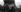 Le général Rafael Reyes, président de la République colombienne (1904-1909), en voyage avec sa famille. © Albert Harlingue / Roger-Viollet
