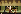 """""""Agrippina"""", opéra de Georg Friedrich Haendel. Direction musicale : Jean-Claude Malgoire. Mise en scène : Frédéric Fisbach. Philippe Jaroussky. Théâtre de Saint-Quentin-en-Yvelines (Yvelines), 20 février 2003. © Colette Masson / Roger-Viollet"""