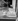 Affiches pour le référendum sur la Constitution de la Vème République. France, 30 septembre 1958. © Roger-Viollet