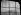 Vue sur New York depuis une fenêtre grillagée du centre fédéral d'immigration d'Ellis Island. New Jersey (Etats-Unis), 1931. © Erich Salomon / Ullstein Bild / Roger-Viollet