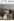 """Le pape Léon XIII (Vincenzo Gioacchino Pecci, 1810-1903), recevant les derniers sacrements, au Vatican. Gravure extraite du """"Petit Journal"""", juillet 1903. © Roger-Viollet"""