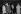 Françoise Giroud (1916-2003), secrétaire d'Etat à la Culture de 1976 à 1977, avec Jacques Chirac, à sa droite. © Jacques Cuinières/Roger-Viollet