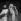 Sylvie Vartan et Carlos en répétition. Paris, Olympia, septembre 1972.    © Patrick Ullmann/Roger-Viollet