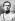Jean Giraudoux (1882-1944), écrivain français, pendant la guerre 1914-1918.  © Roger-Viollet