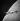 Maillot de bain de A. Tunmer. Mai 1937. © Boris Lipnitzki/Roger-Viollet