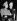 """La princesse Elisabeth d'Angleterre (née en 1926) et son époux, le prince Philip (né en 1921), duc d'Edimbourg, lors de la cérémonie de lancement du """"RMS Caronia"""". Clydebank (Ecosse), 31 octobre 1947. © PA Archive / Roger-Viollet"""