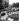 Guerre d'Algérie (1954-1962). Visite du général de Gaulle à Alger (Algérie), mai 1958. © Roger-Viollet