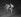 Ferdinando Terruzzi (1924-2014), coureur cycliste italien, et Jacques Anquetil (1934-1987), coureur cycliste français, pendant les Six jours de Paris au Vel d'Hiv', 1957. © Roger-Viollet