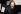 Jean-Claude Malgoire (1940-2018), hautboïste et chef d'orchestre français. Juin 1987. © Colette Masson / Roger-Viollet