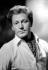 Maurice Druon (1918-2009), écrivain français, 1948.  © Laure Albin Guillot/Roger-Viollet