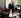 Le prince Juan Carlos (né en 1938) en famille : Frederika d'Hanovre (1917-1981), mère de la reine Sofia d'Espagne (née en 1938) et ses enfants Felipe, Elena et Cristina. 1969. © Ullstein Bild/Roger-Viollet