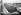 Canal de Panama. Ecluses de Gatun. Flottille de dragage au travail dans le bassin supérieur. 9 octobre 1913. © Jacques Boyer / Roger-Viollet
