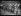 """Guerre d'Espagne (1936-1939) """"La Retirada"""". Prisonniers nationalistes, franquistes, arrivant au Perthus (Pyrénées-Orientales), 28 janvier 1939. Photographie Excelsior. © Excelsior - L'Equipe / Roger-Viollet"""