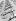 Enfants d'une colonie de vacances couchés sur la plage et prenant un bain de soleil. Italie, vers 1930. © Alinari/Roger-Viollet