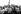 Marches de Selma à Montgomery pour les droits civiques. Martin Luther King (1929-1968), pasteur américain, et John Lewis (né en 1940), activiste de la lutte contre la ségrégation raciale aux États-Unis et chef du SNCC (comité de coordination non violent des étudiants). Alabama (Etats-Unis), 21 mars 1965. © 1976 Matt Herron / Take Stock