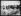 """Raymond Poincaré (1860-1934), président de la République française, visitant un hôpital. Dunkerque (Nord), 10 août 1919. Photographie du journal """"Excelsior"""". © Excelsior – L'Equipe/Roger-Viollet"""