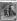 Edith Roosevelt (1861-1948), épouse de Theodore Roosevelt (1858-1919), homme d'Etat américain, et trois de ses enfants, 7 décembre 1923. © The Image Works / Roger-Viollet