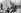 Guerre 1914-1918. Bataille de la Marne. Troupe en retraite. 5-12 septembre 1914. © Collection Harlingue / Roger-Viollet