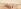 Le pont des Arts. Paris (VIème arr.). Paris, musée Carnavalet. © Musée Carnavalet/Roger-Viollet