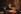 Maurice Druon (1918-2009), écrivain français. Paris, Académie française, 4 décembre 1986. © Jean-Pierre Couderc/Roger-Viollet