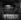 Théâtre © Studio Lipnitzki / Roger-Viollet
