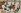Visite de S. M. Alphonse XIII à Paris. Le Cake-walk tambouriné . Alphonse XIII, roi espagnol et  Emile Loubet (1838-1929). Caricature de Philippe Norwins. Paris, bibliothèque de l'Hôtel de Ville. © Philippe Norwins / BHdV / Roger-Viollet