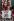 30ème anniversaire de la Révolution cubaine. Défilé du 1er mai. Portrait de Che Guevara (Ernesto Rafael Guevara, 1928-1967), révolutionnaire cubain d'origine argentine, et slogan anti-tabac. La Havane (Cuba), 1988. © Françoise Demulder / Roger-Viollet