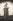 Foujita (1886-1968), peintre français d'origine japonaise, dans son atelier. Paris, vers 1925. © Boris Lipnitzki / Roger-Viollet