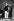 Raymond Poincaré (1860-1934), homme politique français, le jour de sa communion solennelle.  © Albert Harlingue/Roger-Viollet