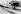 Roland Garros (1888-1918), officier et aviateur français. France, 1912.  © Maurice-Louis Branger/Roger-Viollet