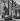 Batalha (Portugal). Portail du monastère de Santa Maria da Vitoria (début XVème siècle). Vers 1900. © Léon et Lévy/Roger-Viollet