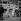 Femmes sud-africaines. Johannesburg (Afrique du Sud), 1966. © Roger-Viollet
