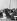 """Valentine Tessier et Louis Jouvet dans """"Intermezzo"""" de Jean Giraudoux. Paris, Comédie des Champs-Elysées, 1933. © Boris Lipnitzki / Roger-Viollet"""