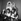 Les Beatles en tenues d'esquimaux pour leur spectacle de Noël à l'Odeon. Londres (Angleterre), 23 décembre 1964. © PA Archive/Roger-Viollet