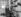 Dr Lloyd Johnstone, bibliothécaire à l'Institut national pour aveugles. Londres (Angleterre), 9 janvier 1920. © TopFoto/Roger-Viollet