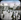 Exposition universelle de 1900, Paris. Rond-point du pont d'Iéna. © Léon et Lévy/Roger-Viollet