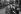 Léo Ferré (1916-1993), chanteur français, et ses parents : Joseph et Charlotte (née Scotto) Ferré. Cannes (Alpes-Maritimes).    © Geneviève Van Haecke / Roger-Viollet