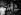 """""""L'Or dans la rue"""", film de Kurt Bernhardt. Danielle Darrieux. France, 1934. © Roger-Viollet"""