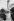 Marguerite Yourcenar (1903-1987), écrivain français. Paris, jardin des Tuileries, 1937. © Albert Harlingue/Roger-Viollet
