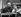 Nehru (1889-1964), homme d'Etat indien, avec sa fille Indira. Londres (Angleterre), 3 juillet 1956. © TopFoto/Roger-Viollet