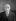 Robert Schuman (1886-1963), homme politique français. Paris, 1947. © Henri Martinie / Roger-Viollet