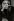 Karl Lagerfeld (né en 1938), couturier allemand. Paris, 1968.  © Jean Mounicq/Roger-Viollet